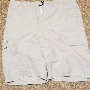 Oneill cargo shorts